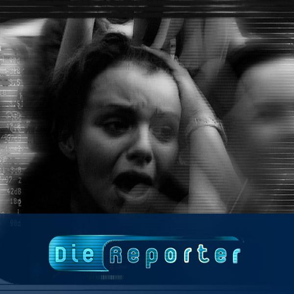 Die Reporter