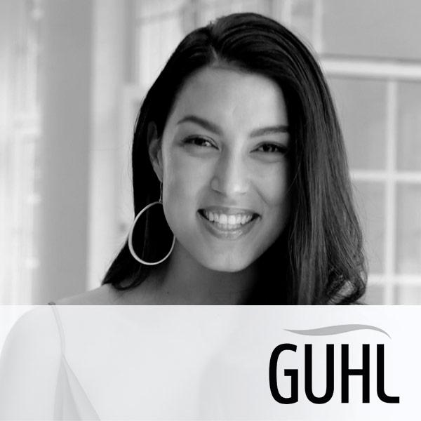 Guhl | TV-Spots